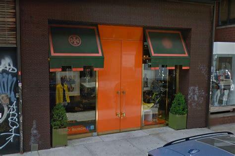 Livina Broom No 334 Bm 2 gossip locations in new york city