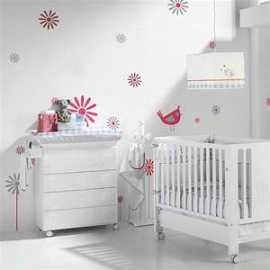 Armoire Bebe Pas Cher Baby Price New Basic Chambre Bb Complte With Armoire Bebe Pas Cher