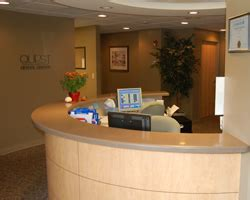 front desk dental office training dentist syracuse ny 13224 quest dental group family