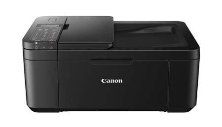 Télécharger canon ir 2018 pilote. Imprimante Pilotes Canon PIXMA TR4560 Télécharger