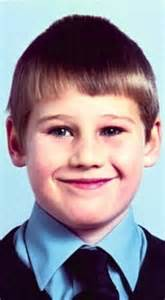school photo tim vincent daily mail