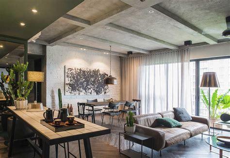 Arredo Casa Design by Sicom Arredamenti Gubbio Arredi Per La Casa L Ufficio E