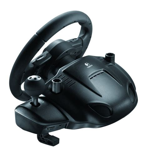 Volante Driving Gt by Logitech Driving Gt Review Ps3 And Pc Thegamersroom