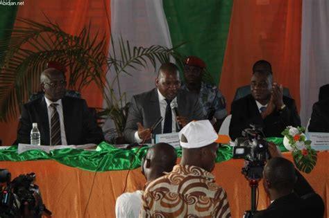 chambre nationale activités de la chambre nationale des métiers 2012
