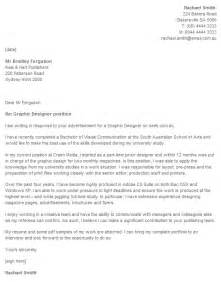 Great Application Cover Letter by Cover Letter Exles Teeumoetuk