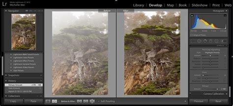 check out the new features just added to lightroom and photoshop cc resource