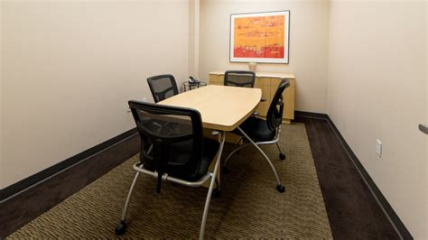 Office Supplies Unlimited Sacramento Ca by Pacific Workplaces Sacramento Green Coworking