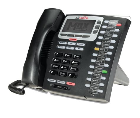 business phone systems max communications voip business phone systems south jersey