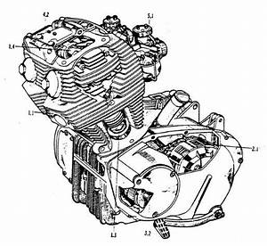 Ktm 250 Engine Diagram