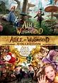 Alice in Wonderland Collection | Movie fanart | fanart.tv
