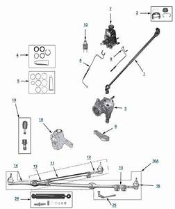 Jeep Wrangler Wiring Diagram Unique Steering