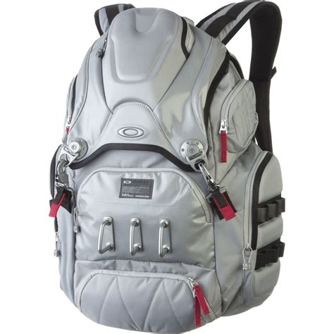 oakley big kitchen backpack backcountry com