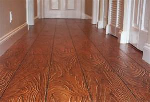 how much does it cost to get laminate flooring fitted With how much does it cost to laminate a floor