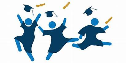 Student Athletes Success Support College Clipart Bound