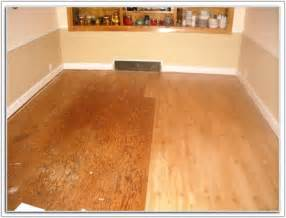 vinyl flooring ratings resilient vinyl plank flooring ratings flooring home decorating ideas 7mx6avm519