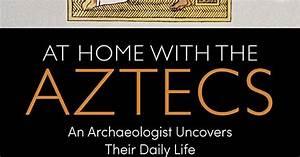 Publishing Archaeology: Do you like indexes?