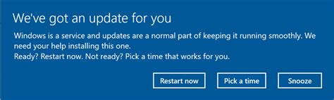 at last microsoft will stop windows 10 forced automatic updates cnet