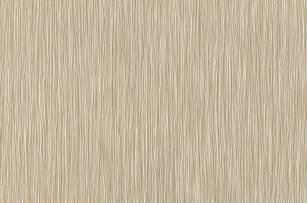 Striped Wallpaper Living Room by Textured Wallpaper Birch Texture Muriva J600 Murivamuriva