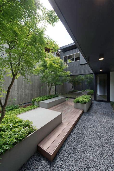 small house plans with courtyards modern courtyard design garden ideas home inspiration