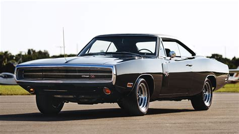 1970 Dodge Charger R T by 1970 Dodge Charger R T Se T178 Kissimmee 2016