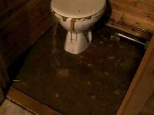 Spülmaschine Abfluss Verstopft : wenn der abfluss mal verstopft ist youtube ~ Lizthompson.info Haus und Dekorationen