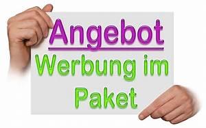 Papiergewicht Berechnen : flyer archives copy print weilburg ~ Themetempest.com Abrechnung