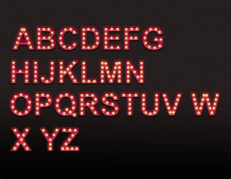 neon light letters font 8 best images of neon text font photoshop neon light