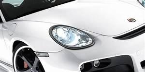 Louer Vehicule Particulier : location voiture particulier reunion 974 ~ Medecine-chirurgie-esthetiques.com Avis de Voitures