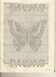 Fixation Rideau Avec Crochets by Rideau Au Crochet Elena Letricotdevero 193 Lbumes Web De