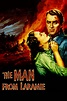 The Man from Laramie (1955) - Posters — The Movie Database ...