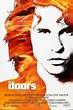 The Doors (film) - Wikipedia