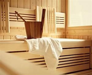 Welche Sauna Kaufen : sauna kaufen wellness ratgeber ~ Whattoseeinmadrid.com Haus und Dekorationen