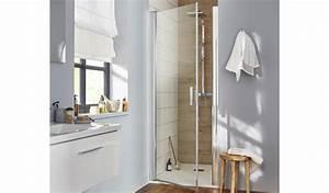 beloya une paroi de douche modulable pour toute les With porte douche beloya