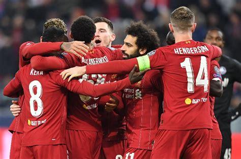 Liverpool vs Southampton Betting Tips, Free Bets & Betting ...