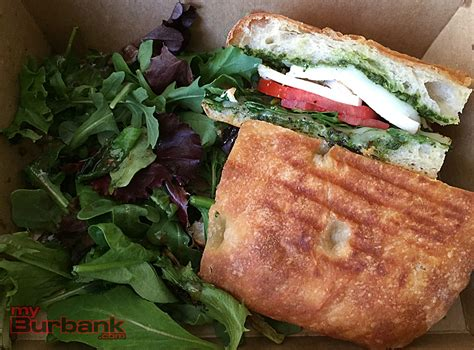 Fill each breast with the mushrooms. grilled chicken breast, tomatoes, wild arugula, provolone, basil pesto on artisan ciabatta ...