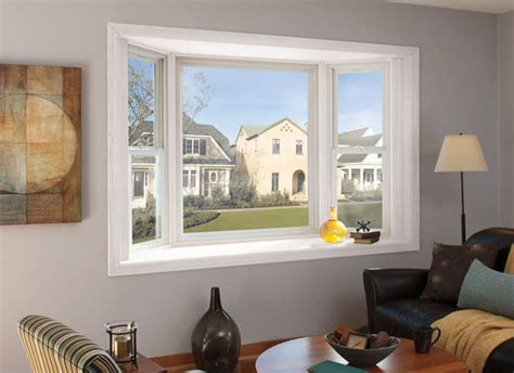 replacement bay windows pella retail
