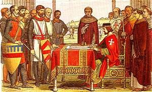 Magna-Carta-Signing.jpg