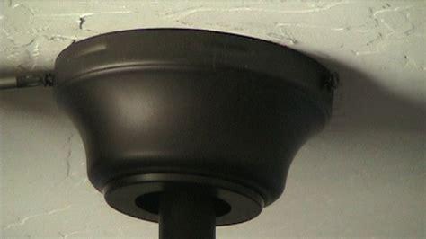 ceiling fan box cover winda 7 furniture