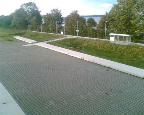 Garten Landschaftsbau Ulm by Willkommen Zu Hagmayer Garten Und Landschaftsbau Telekom Ulm