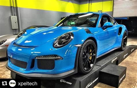 best color for a car best car colour combo by far ppf repost pic courtesy of