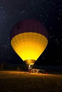 Top 25 ideas about Balloons on Pinterest   Heart balloons ...