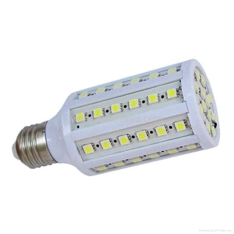 abest 15w led corn bulb a c60 84 china other