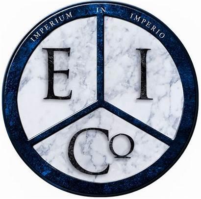 East India Company Elite Dangerous Eic Imperial