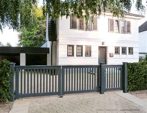 garden gate wooden gate ohland