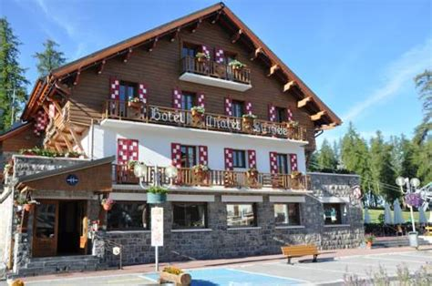 hotel martin d entraunes hotels near martin d entraunes 06470