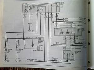 Lutron Multi Location Wiring Diagram