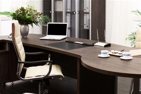 Büroeinrichtung  Das Gehört In Jedes Büro Wohnungs