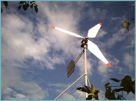 Альтернативная энергетика. эволюция ветрогенераторов. новая реальность . яндекс дзен