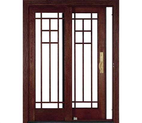 Lowes Patio Doors With Built In Blinds Patio French Doors. Garage Floor Mats For Snow. Led Lights For A Garage. Repair Garage Door. Deadbolt Door Handle. Ford Fusion Door Handle Recall. Rubber Strip Under Door. Garage Wall Storage System. Sliding Glass Doors