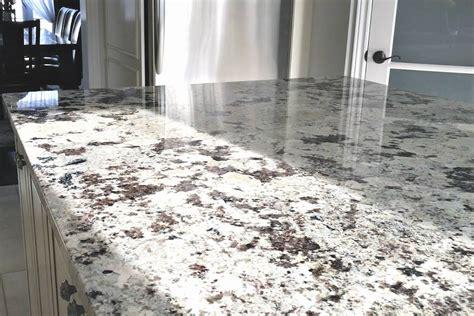 comptoir de cuisine quartz ou granit de beaux comptoirs en granite quartz et marbre